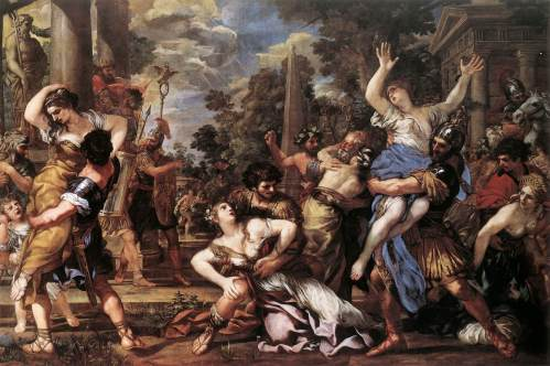 Cortona_Rape_of_the_Sabine_Women_01